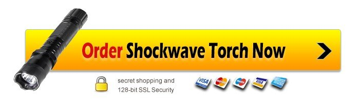 Buy Shockwave Torch Now